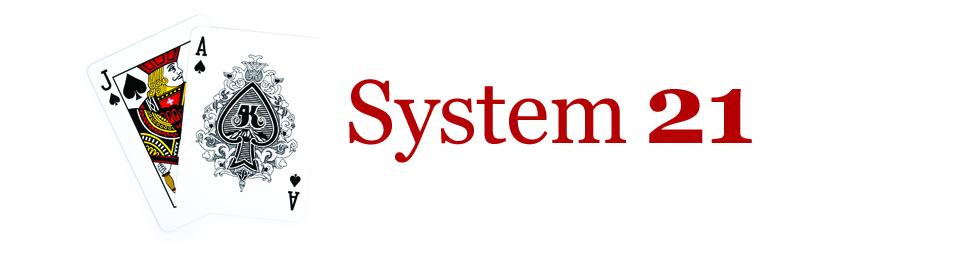 System 21